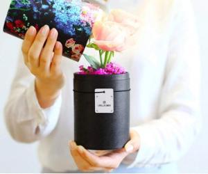 【お花の定期便】1,000円以下で厳選!花サブスクおすすめ5選