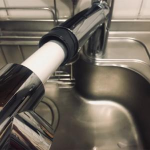 【クリナップ(ラクエラ)浄水器】カートリッジの交換方法と交換時期
