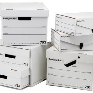 収納ボックスおすすめ8選。おしゃれで大容量のマストアイテムまとめ