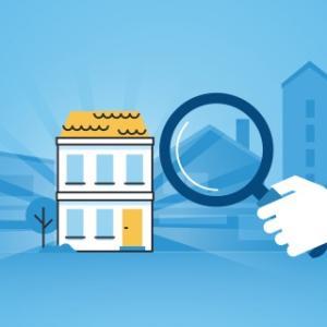 レインズは一般公開されている? 住宅購入者必見の不動産情報サイトまとめ