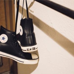 寒冷地仕様コンバース。冬用冬靴におすすめの一足を徹底レビュー