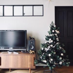 クリスマスツリーはLOWYAがおすすめ。選び方とおすすめ理由を解説