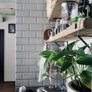 玄関キッチンのNG風水と知っておきたい運気アップインテリア