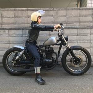 バイクでの公道デビュー\初心者必見/よくある悩みと5つのコツ