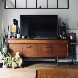 イギリスの家具ブランド6選。憧れのヴィンテージを手に入れよう
