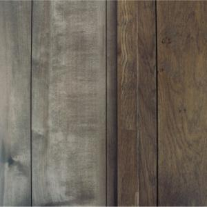 失敗しない無垢フローリングの選び方。無垢床材は施主の性格に合わせよう!