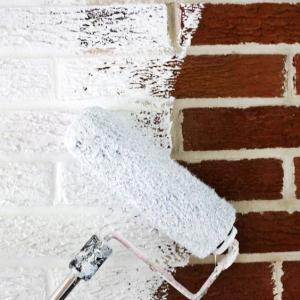 アクセントウォールには壁紙クロスよりもタイルの方が効果的!ブリックタイルの魅力まとめ