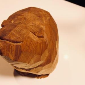 北欧インテリアにも合う!熊の木彫り発祥の地 八雲で触れるアートな熊たちの魅力