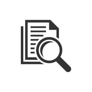 【CIC・JICC】住宅ローンを組む前に信用情報を調べてみよう