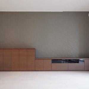 新築マンションを買うなら!オーダー家具はGNASH(ナッシュ)がおすすめ