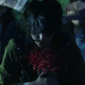 欅坂次回ナンバーは秋元康が贈る終焉のレクイエム