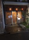阿佐ヶ谷:柿ざわ にて蕎麦屋酒