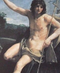 十字架と復活。主イエス・キリストの御名によって。アーメン。(新約聖書)