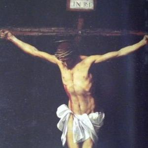 光。光あれ。主イエス・キリストの御名によって。アーメン。(新約聖書)