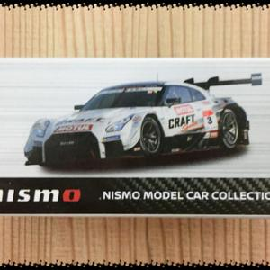 GT-R&はとバス&セブン限定&幕末&カーズたち!