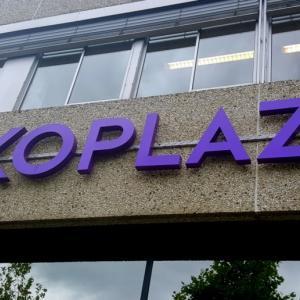 最新のオーガニック情報はEko plazaで得よう!