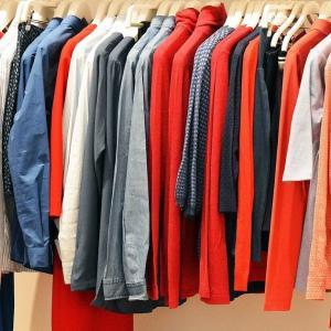 オランダのリサイクル事情!不要な衣類は捨てずにリサイクル・寄付しよう!