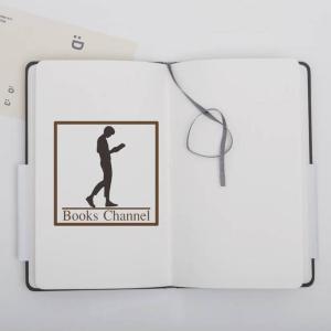 #Books Channel本屋物語 #はてなBLOG 更新致しました。: Books Channel Photo ALBUM 2019 (只今159枚掲載) 2019年12月14日号…