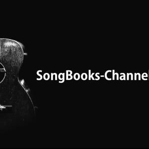 #Books Channel本屋物語 #はてなBLOG 更新致しました。: ときどき SongBooksChannel 2019年12月14日号: #Rain[SongBooks-Channel…