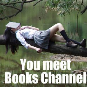 Books Channel本屋物語 #はてなBLOG 更新致しました。: ときどき本とレコ-ドを売るのなら : 2020年01月19日号 #BooksChannel CM SONG -2020-