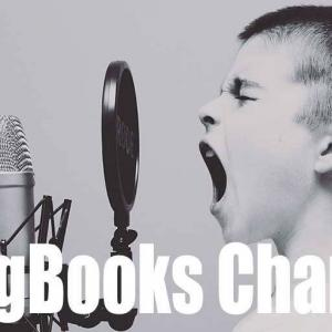 Books Channel本屋物語 #はてなBLOG 更新致しました。: ときどき SongBooksChannel 2020年01月19日号: #WithTheBooksChannel …