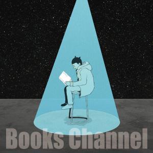 #Books Channel本屋物語 #はてなBLOG 更新致しました。: Books Channel Photo ALBUM 2019 (只今159枚掲載) 2019年12月16日号…
