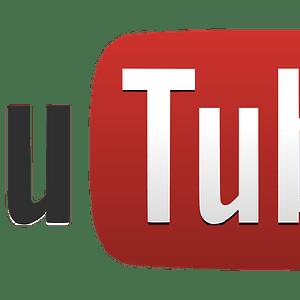 Books Channel本屋物語 はてなBLOG 更新致しました。: youtubeと私 音楽篇 2020年04月01日号 : #JeffLynne #innerlight2020