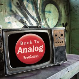 #Books Channel本屋物語 #はてなBLOG 更新致しました。: Books Channel Photo ALBUM 2020 (只今160枚掲載) 2020年04月01日号…