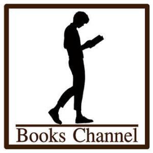#Books Channel本屋物語 #はてなBLOG 更新致しました。:  [本日のPC by BooksChannel] 2020年02月27日号