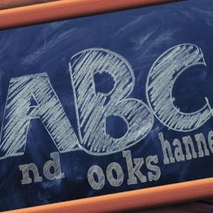 #Books Channel本屋物語 #はてなBLOG 更新致しました。: Books Channel Photo ALBUM 2020 (只今160枚掲載) 2020年04月04日号…