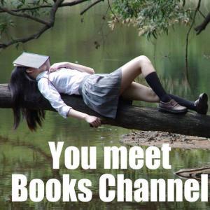 Books Channel本屋物語 #はてなBLOG 更新致しました。: ときどき本とレコ-ドを売るのなら : 2020年06月25日号 #BooksChannel CM SONG -2020-