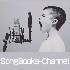 #Books Channel本屋物語 #はてなBLOG 更新致しました。: 音楽も物語のようなものでできている。篇 2020年07月06日号 : Books Channel Promo Chorus…