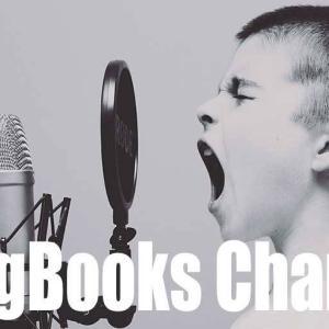 #Books Channel本屋物語 #はてなBLOG 更新致しました。: ときどき #読書のための音楽 2020年10月01日号 #pleaseloveme #SongBooksChannel …