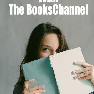 #BooksChannel 本屋物語 #はてなBLOG 更新致しました。: [ Books Channel Photo ALBUM 2020   2020年12月01日号…