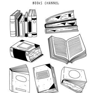 #BooksChannel 本屋物語 #はてなBLOG 更新致しました。: [ BooksChannel本屋物語 | 日記 : Note | booksch.hatenablog.com…