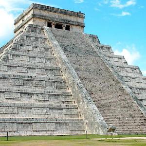 トランプ米大統領メキシコにも関税