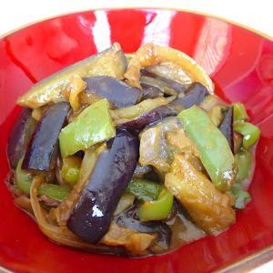 日本の発酵食品