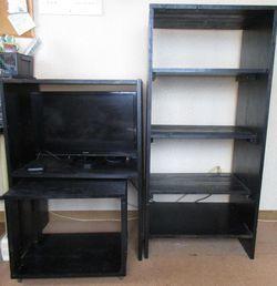 棚を作り直す。 DIY