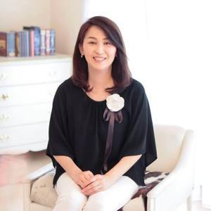 宝塚再開についての見解も。YouTuberラファエルさんと京大 藤井聡教授との対談。