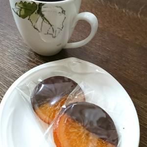 大好きなお菓子でコーヒータイム♪~クリスマスライブのお知らせ