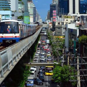 タイ旅行の経験が公立中高一貫校受検に活きた話