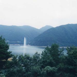 みちのく山形紀行(2002年9月1日~7日)改訂版 その28