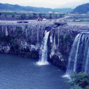 佐田岬から九州へ(1996年5月26日~6月1日)改訂版 その6