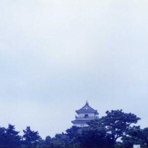 佐田岬から九州へ(1996年5月26日~6月1日)改訂版 その16