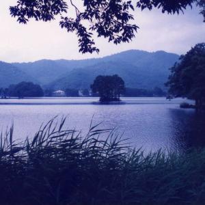 磐梯高原より日光の旅(1997年8月31日~9月5日)改訂版 その5