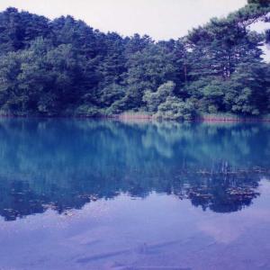 磐梯高原より日光の旅(1997年8月31日~9月5日)改訂版 その6
