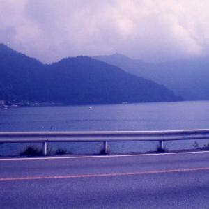 磐梯高原より日光の旅(1997年8月31日~9月5日)改訂版 その14