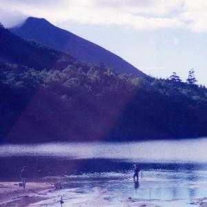 磐梯高原より日光の旅(1997年8月31日~9月5日)改訂版 その16