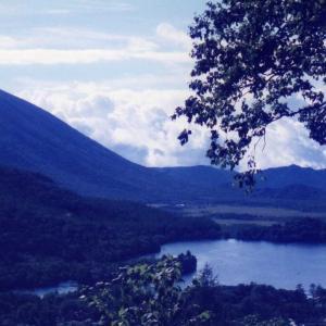 磐梯高原より日光の旅(1997年8月31日~9月5日)改訂版 その17
