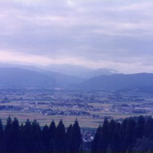 磐梯高原より日光の旅(1997年8月31日~9月5日)改訂版 その19